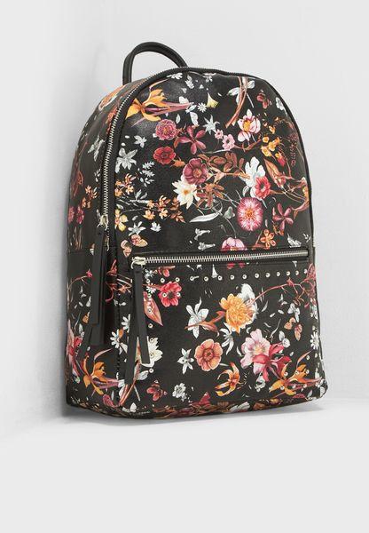 Ane Backpack