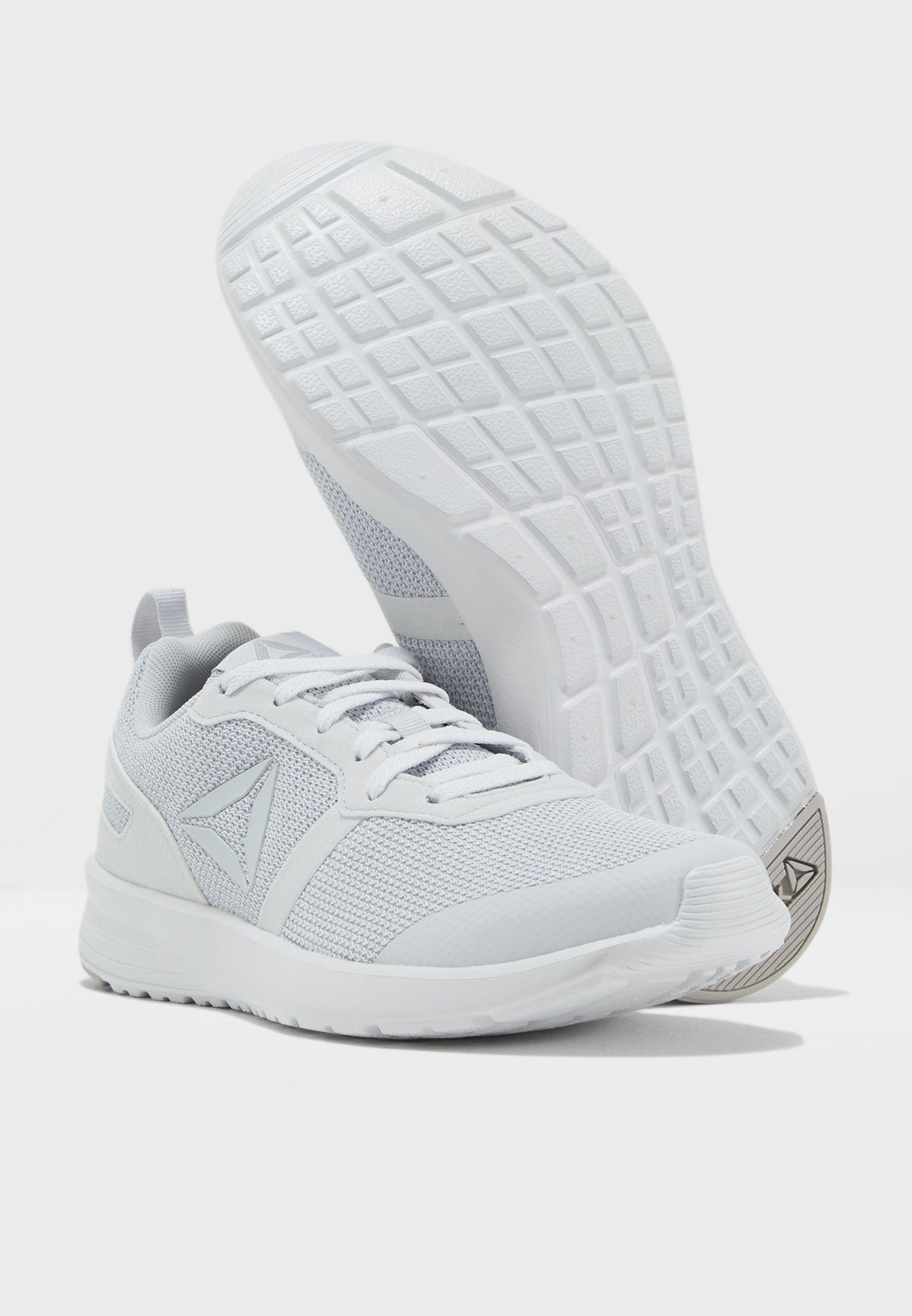 حذاء فوستر فلاير