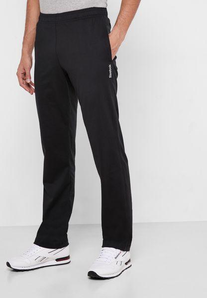 Elements Jersey Pants