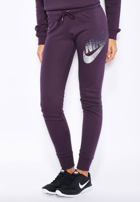 Nike Rally Tight Sweatpants