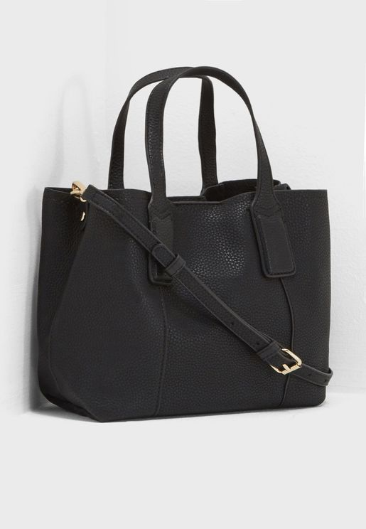 Cheval Tote Bag