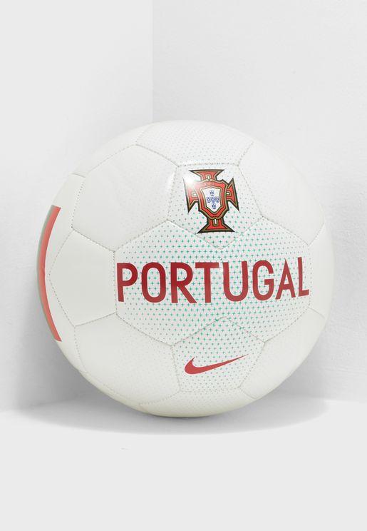 Portugal Football
