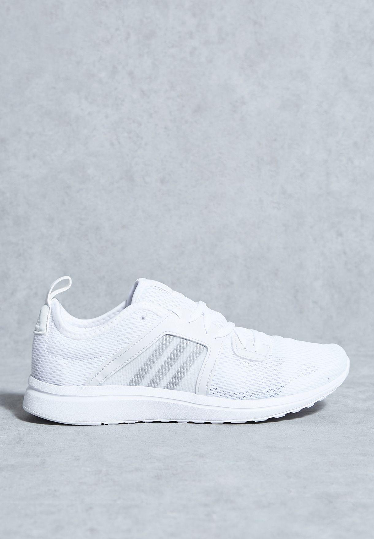 13e066637a Adidas Women White Durama For Ad476sh97tva In Uae Shop Ba7395 7mbfyIvY6g