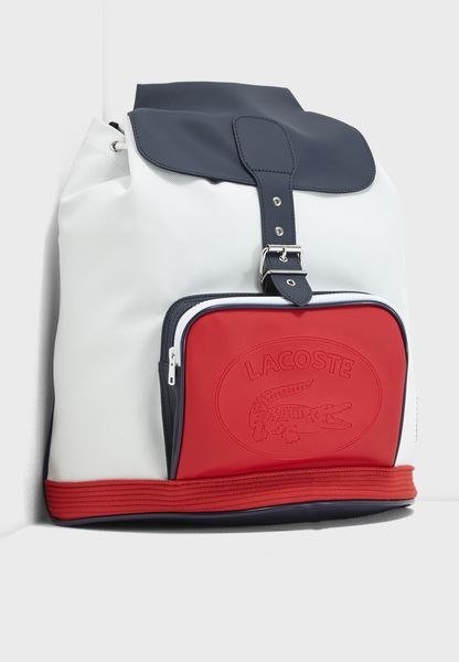 Reedition Backpack