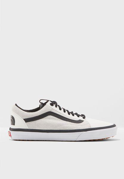 vans shoes sale in qatar