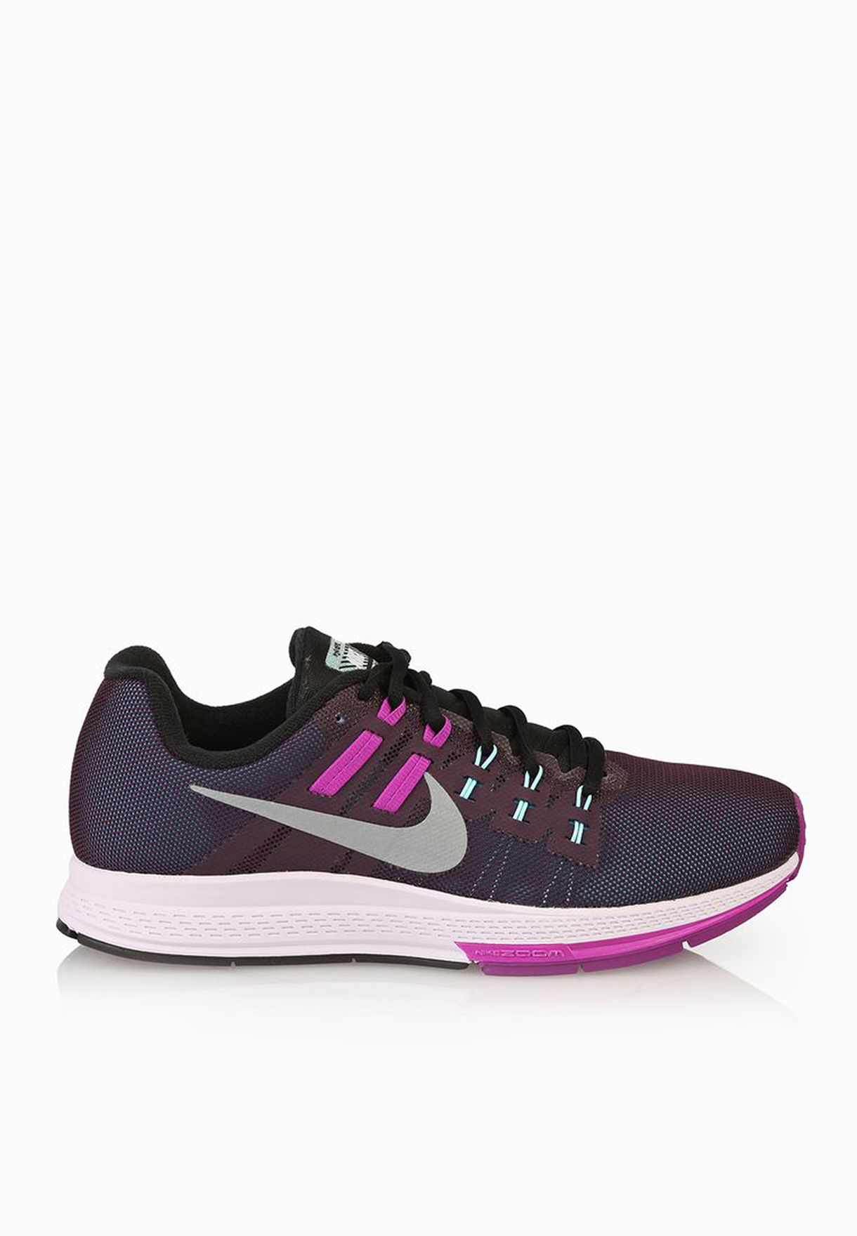 best sneakers 57f0d 0a13d Air Zoom Structure 19 Flash