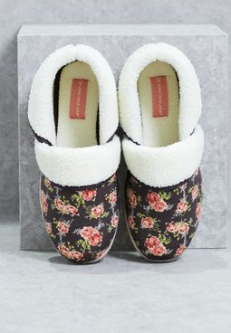 Bed Room Comfort Shoes