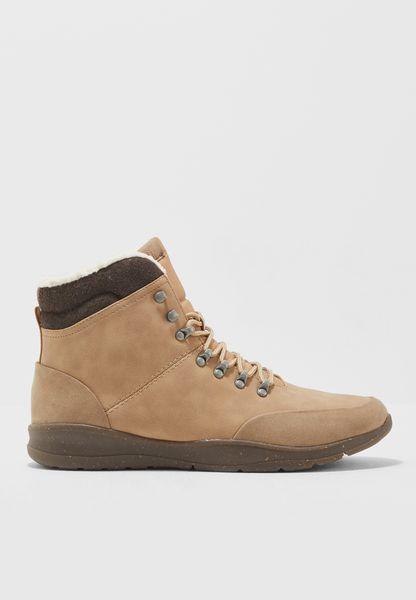 Orinolo Boots