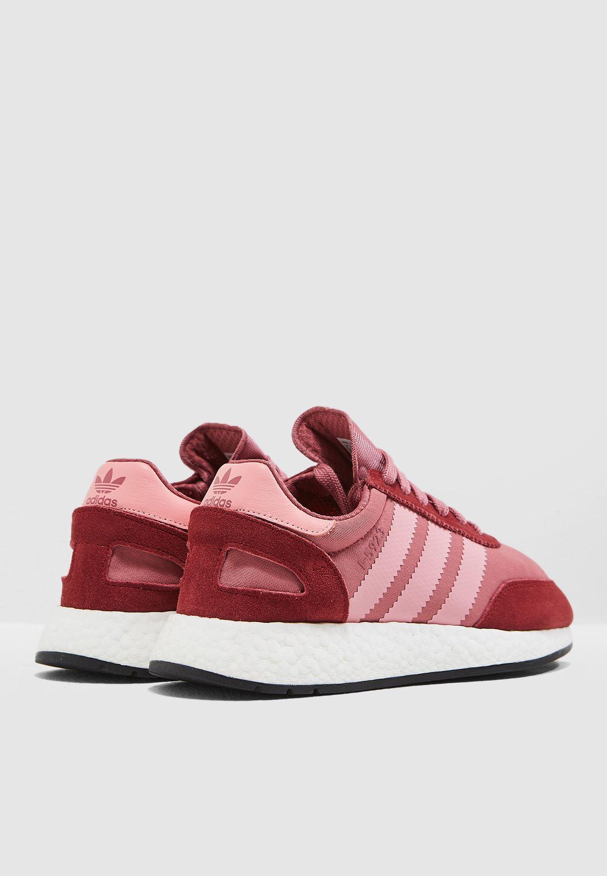 حذاء اي-5923