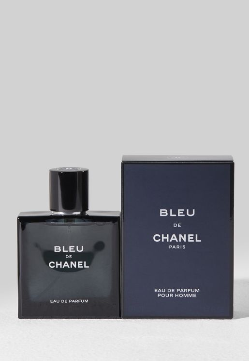 Bleu Men 50ml EDP
