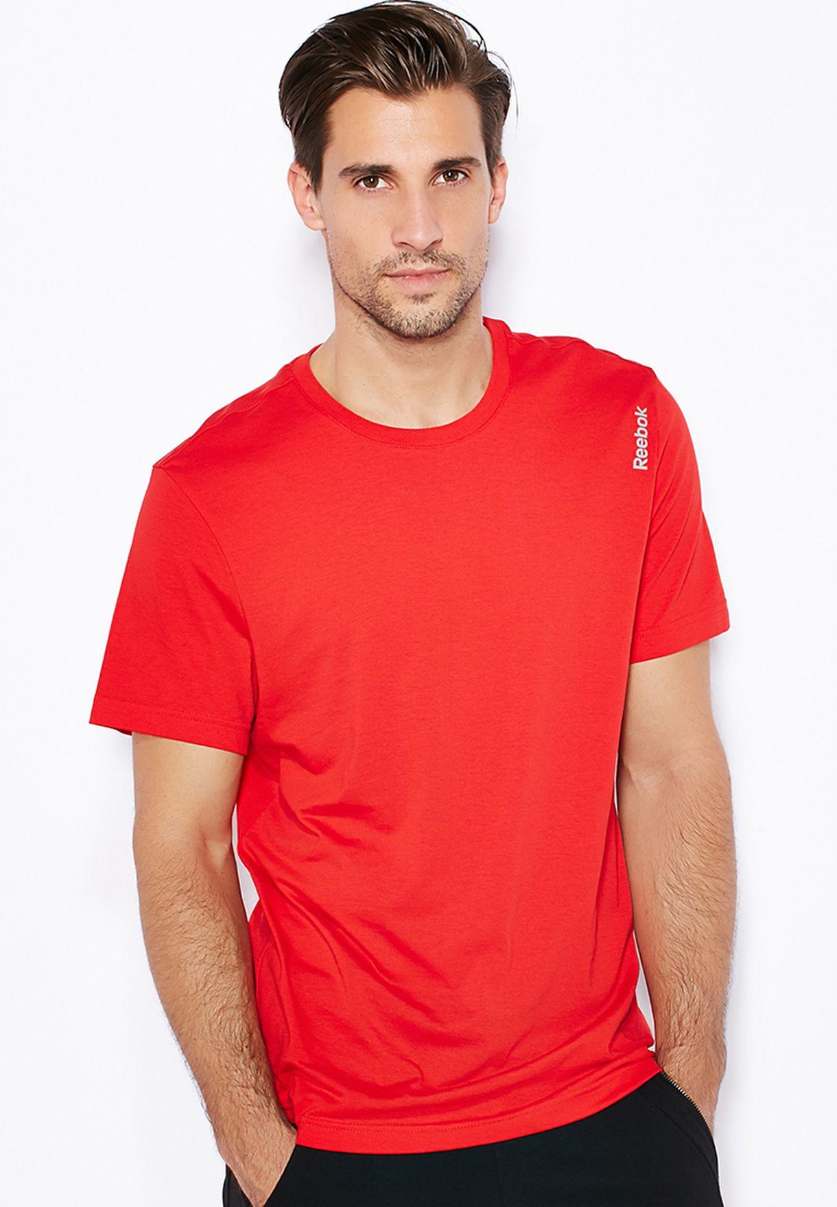 bf4975e20a Classic T-Shirt