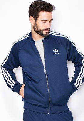 f02415da0 ماركة اديداس اورجينال ملابس للرجال - adidas originals - بوابة وادي فاطمة ...