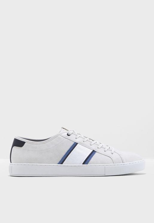 Rinazzo Sneaker