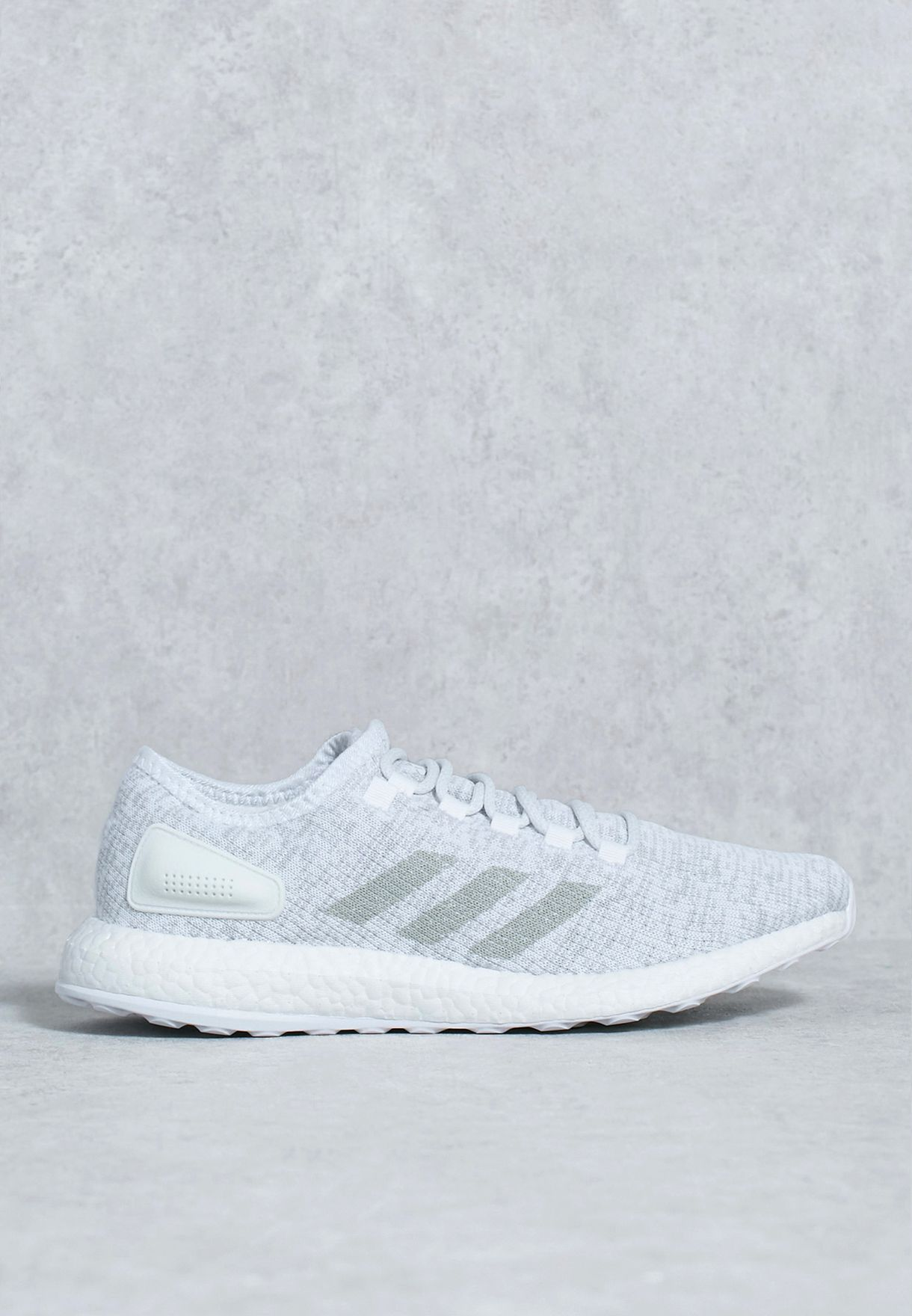 96140a7ff1858 Shop adidas multicolor Pureboost S81991 for Men in Kuwait - AD476SH97HBE