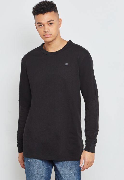 Motac T-Shirt