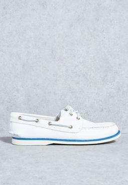 حذاء تايدلاندز كلاسيك 2