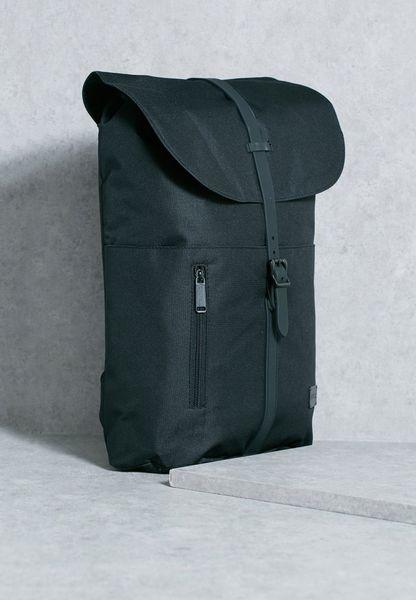 Blackout Backpack