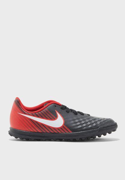 حذاء ماجيستاكس اولا 2