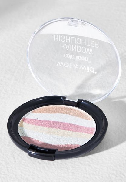 Highlighter Everlasting Glow