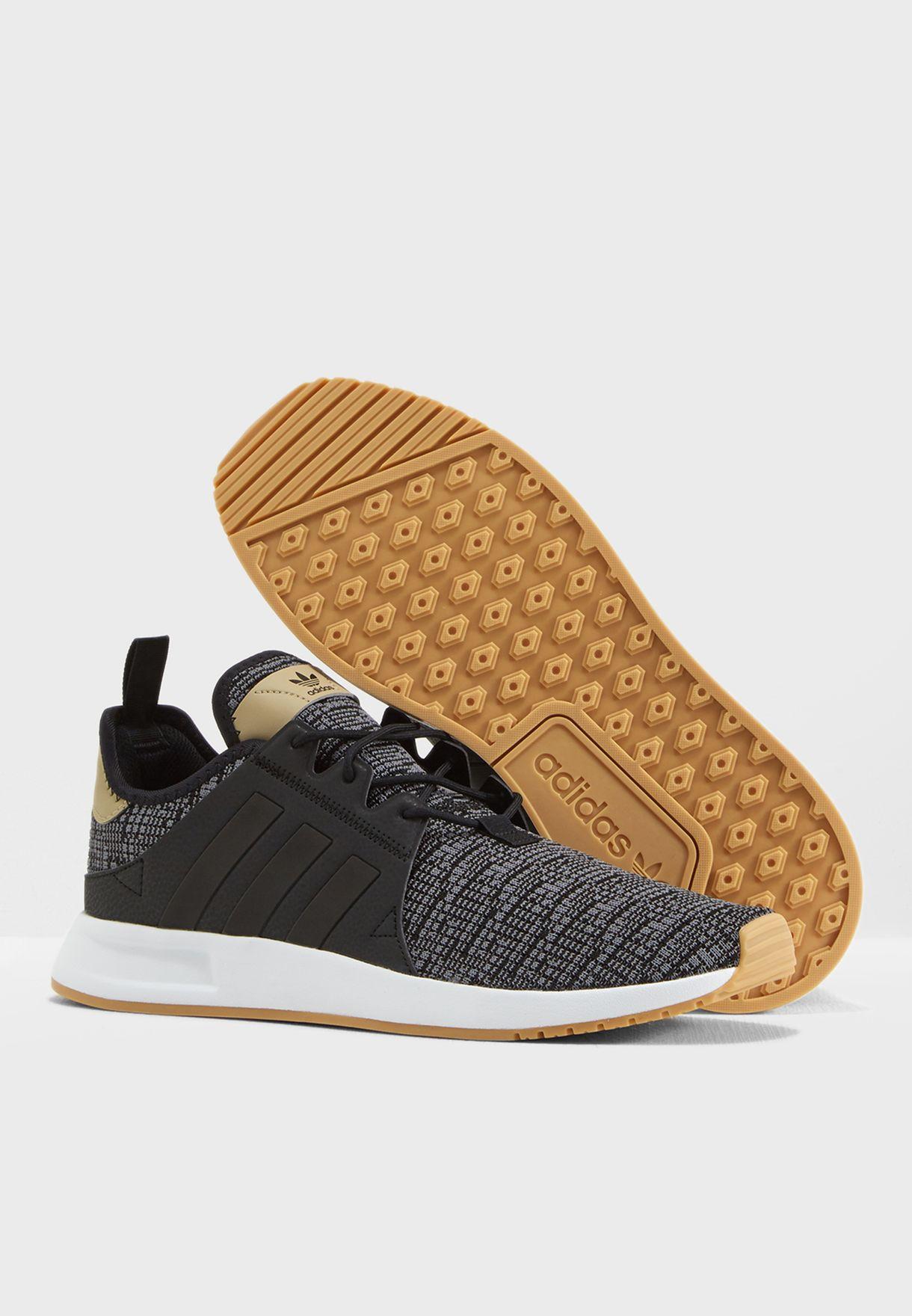 c94631ced6b Shop adidas Originals multicolor X PLR AH2360 for Men in UAE ...
