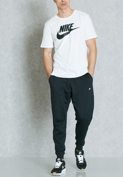 Modern Sweatpants