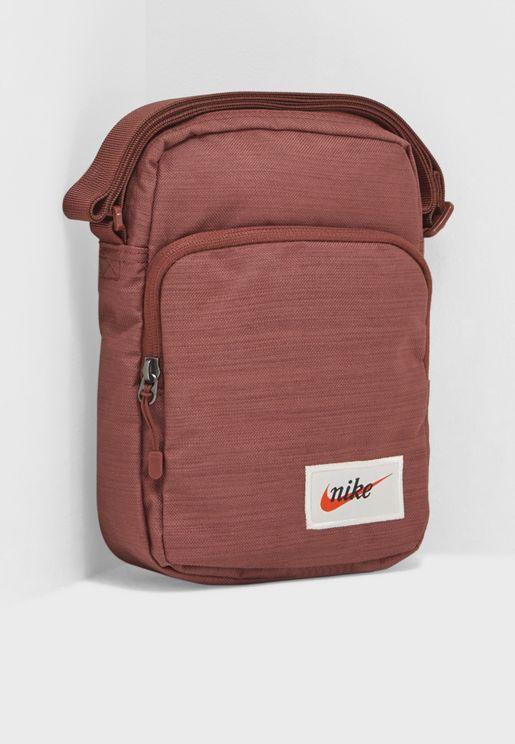 1aa1b5b4ad7 Nike Handbags for Women   Online Shopping at Namshi Oman