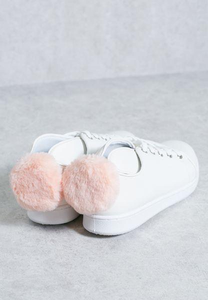 Pantera Bunny Sneaker