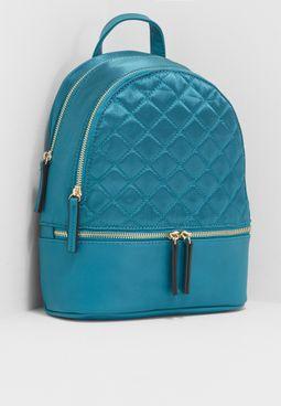 Mini Cadoreven Backpack