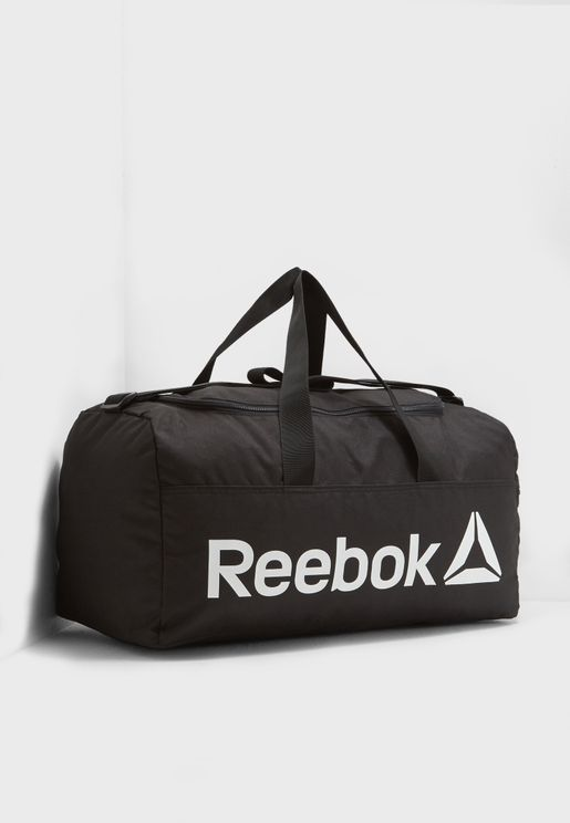 Active Core Duffel