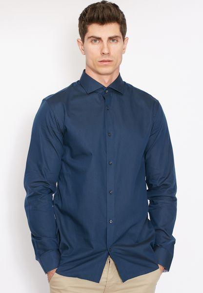 Tim Slim Fit Shirt