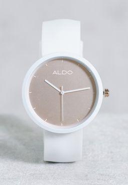 Leko Watch
