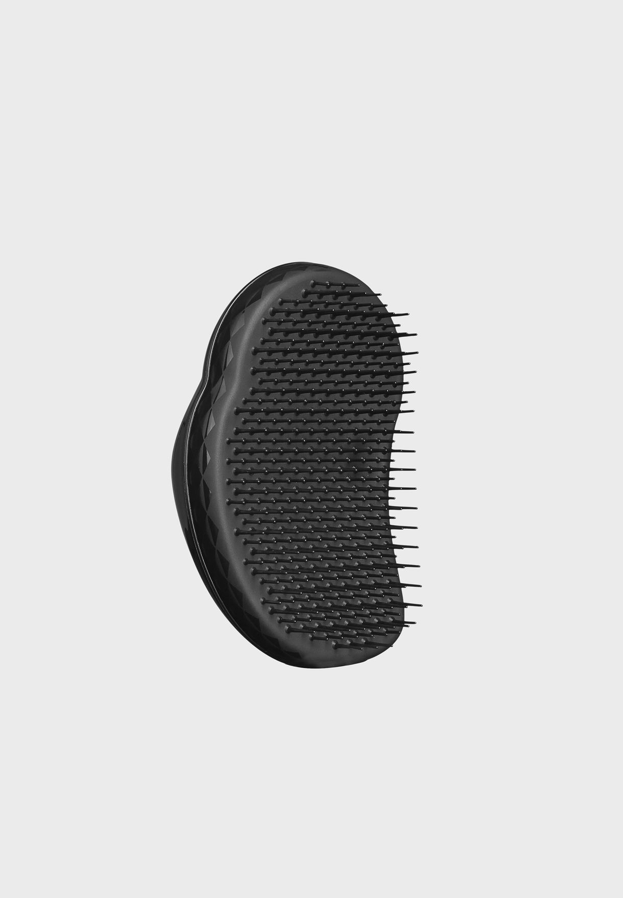 Panther Black Hair Brush