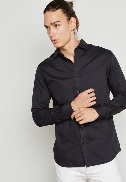 Doneedric Shirt