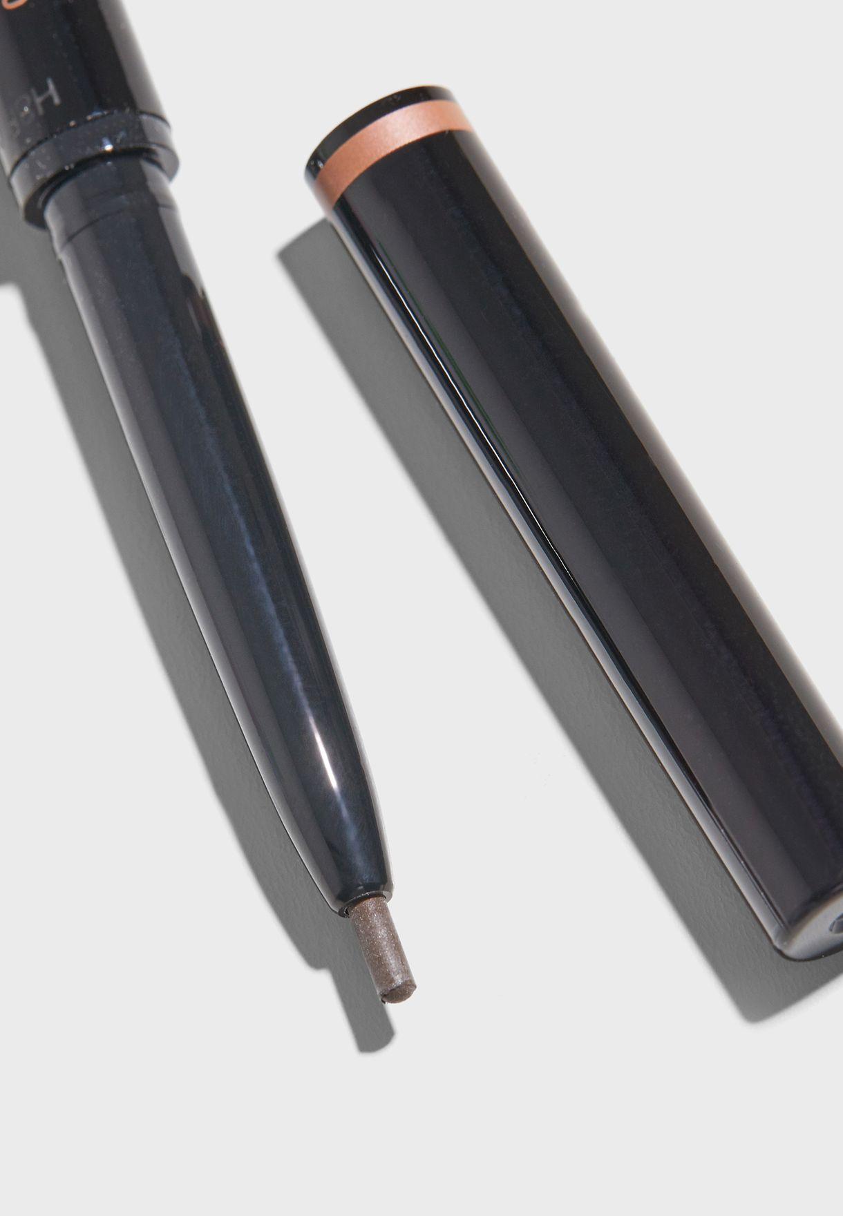 قلم حواجب براو ويز