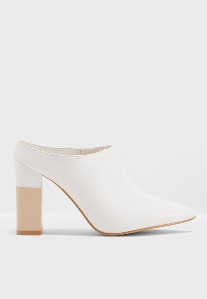 Saesha Sandals