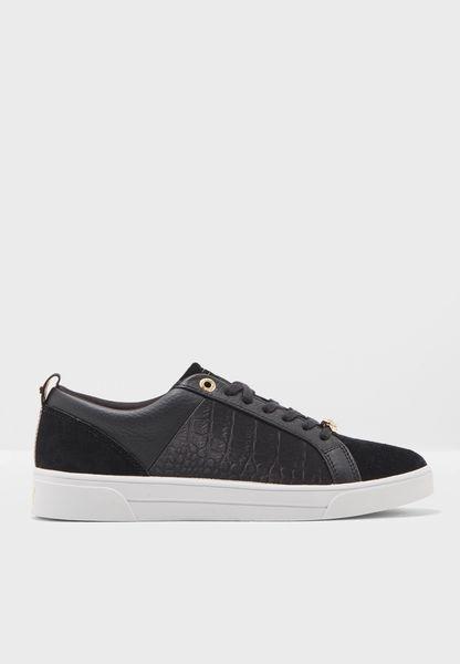 Kulei Sneaker