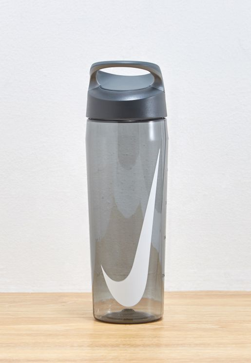 Hypercharge Bottle-700ML