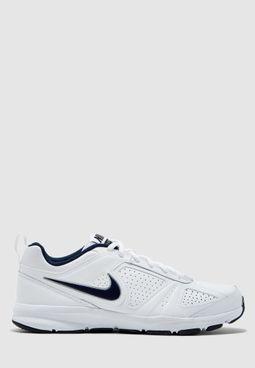 حذاء رياضة T-Lite XI