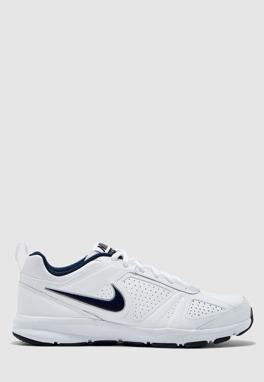 Esplendor eliminar Cambiable  Nike Men Shoes | 25-75% OFF | Buy Nike Shoes for Men Online in UAE | Namshi
