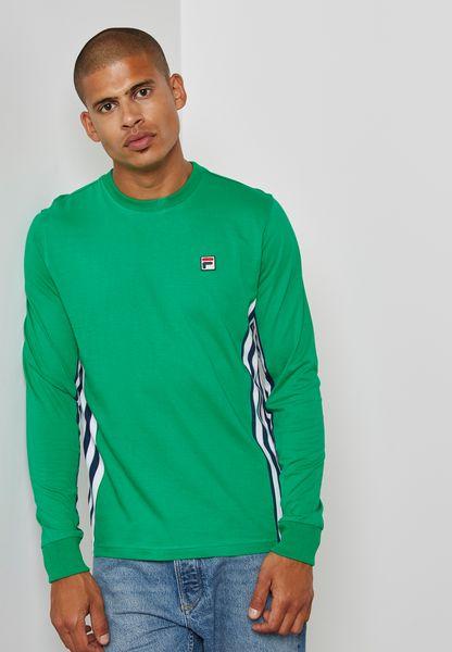 Settanta T-Shirt