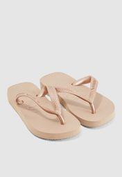 41cc67cb8 Havaianas Flip Flops for Women