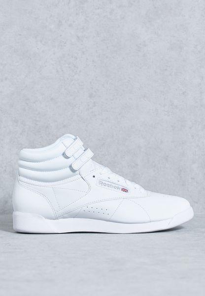 حذاء اف/اس