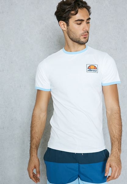 Montefello T-Shirt