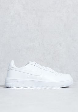 Air Force 1 Ultraforce Youth