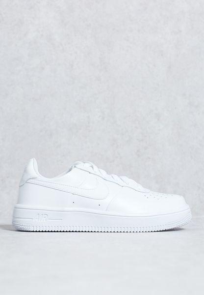 حذاء اير فورس 1 الترا فورس يوث