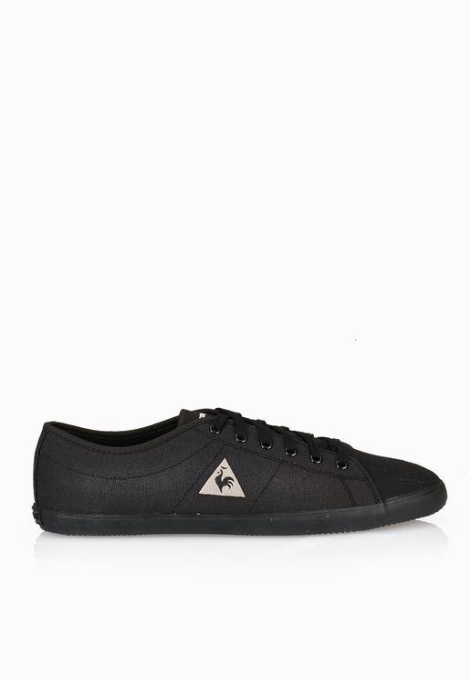 Slimset Sneakers