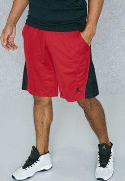 Air Flight Shorts