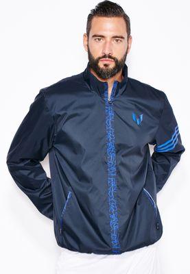 adidas Messi Woven Jacket