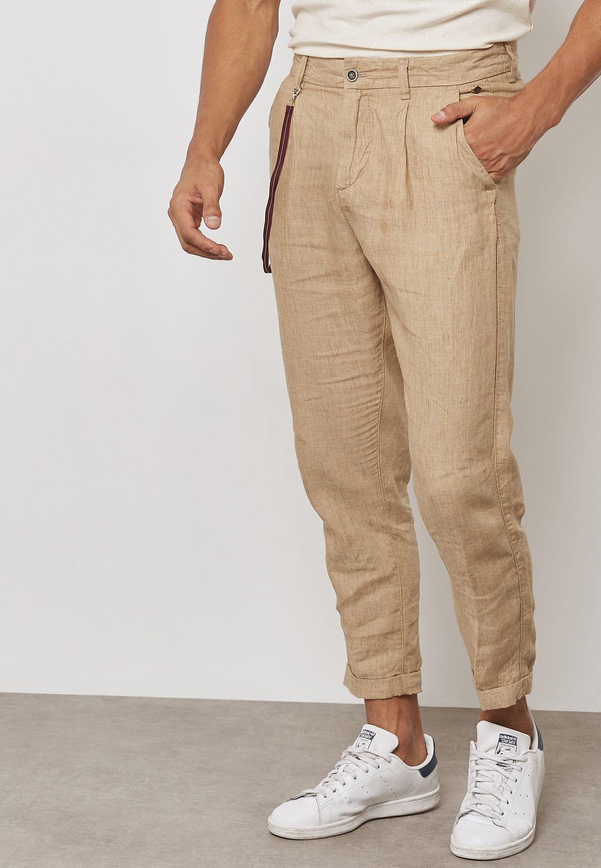 Ace Milton Pants