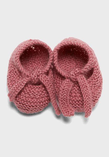Little Lozo Socks